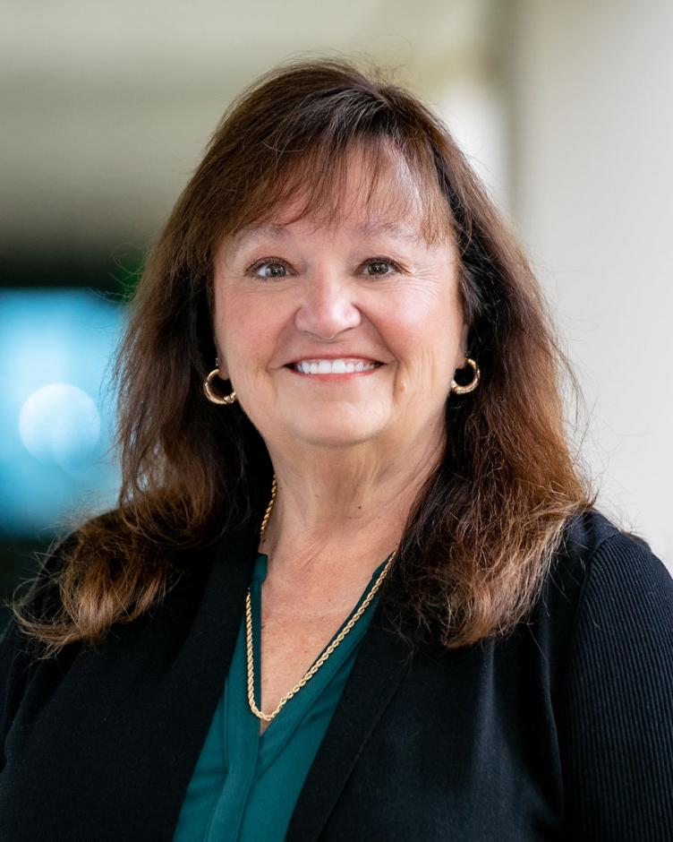 Jill Gayaldo, Councilmember