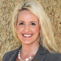 Sara Novo, Housing & Code Compliance Manager