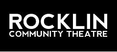Rocklin Community Theatre