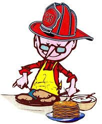 Rocklin Fire Department Open House and Firefighters  Pancake Breakfast