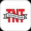 Take Note Troupe