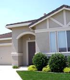 photo of Custom Home