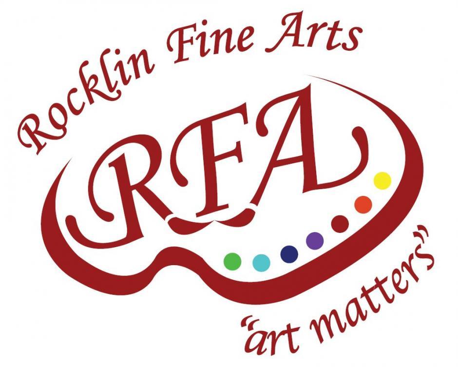 RFA Logo