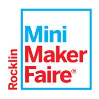 Rocklin Mini Maker Faire