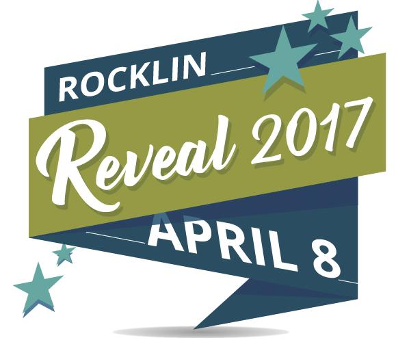 Rocklin Reveal 2017