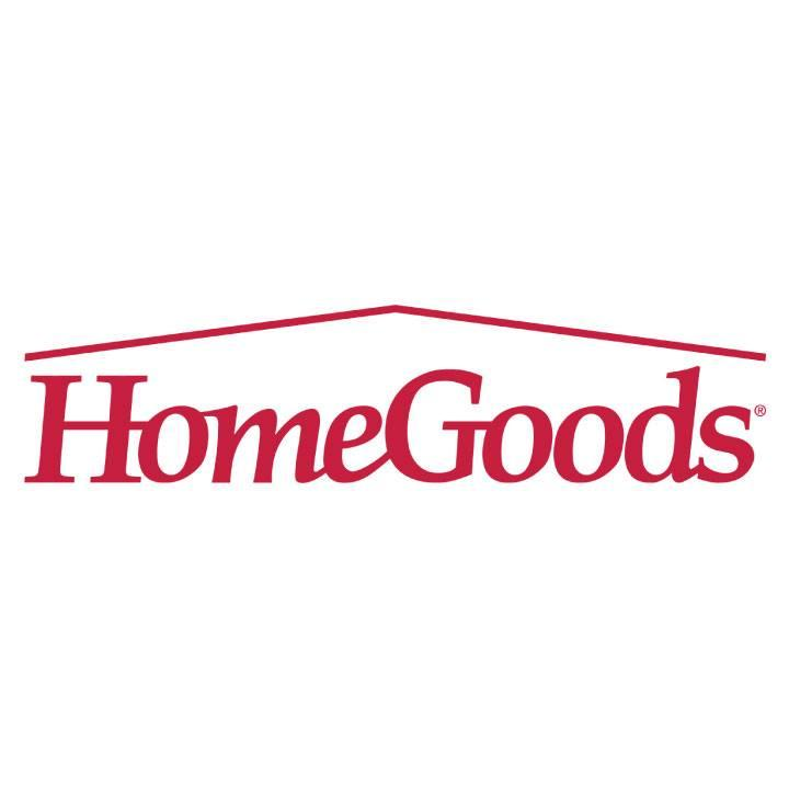 Home Goods Sites: City Of Rocklin