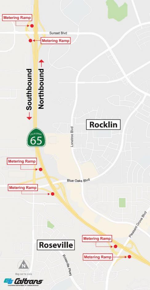Search: Home - City of Rocklin