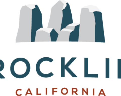 City of Rocklin Logo