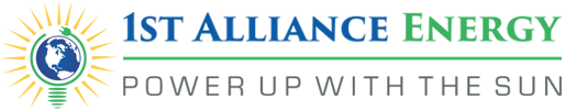 1st Alliance Energy Logo