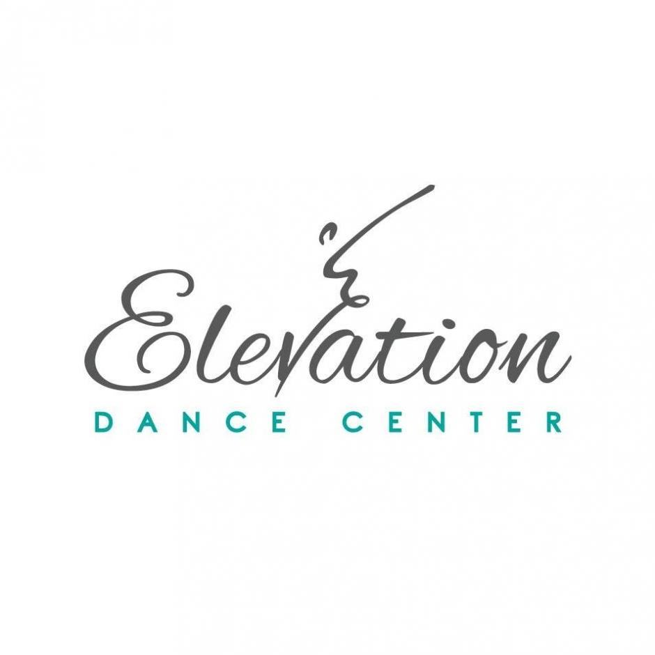 Elevation Dance Studio