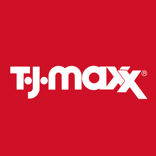 Image result for tjmaxx logo
