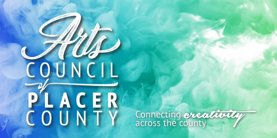 Arts Council of Placer County