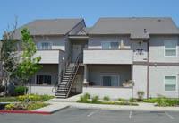 photo of Apartment Complex