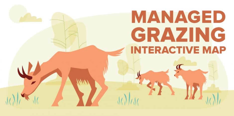 Link to Rocklin Grazing Map