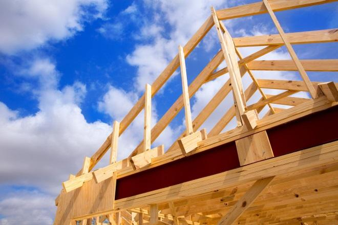2,476 New Housing Units