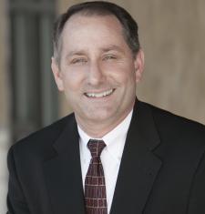 Ken Broadway, Councilmember