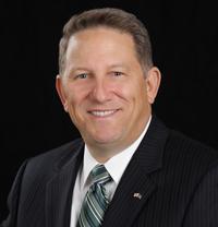 Scott Yuill, Mayor
