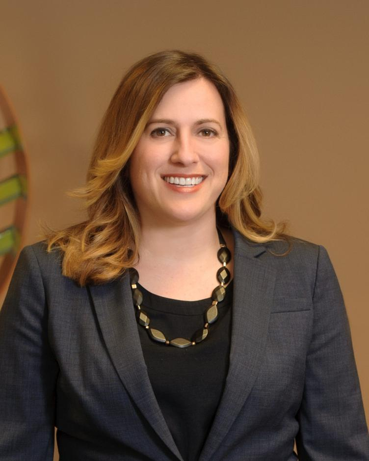 Maggie W. Stern, City of Rocklin's Interim Assistant City Attorney