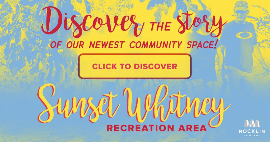 Link to Story on Sunset Whitney Recreation Area