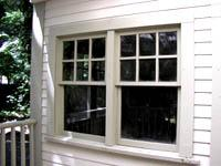 photo of Replacement Window